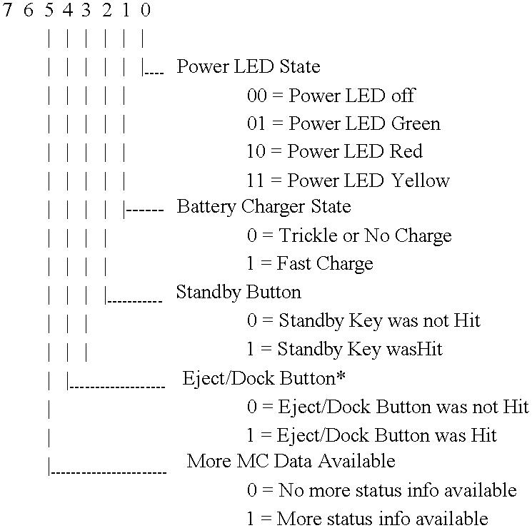 Figure US06285911-20010904-C00001