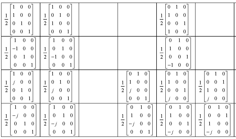 Figure 112010009825391-pat00996