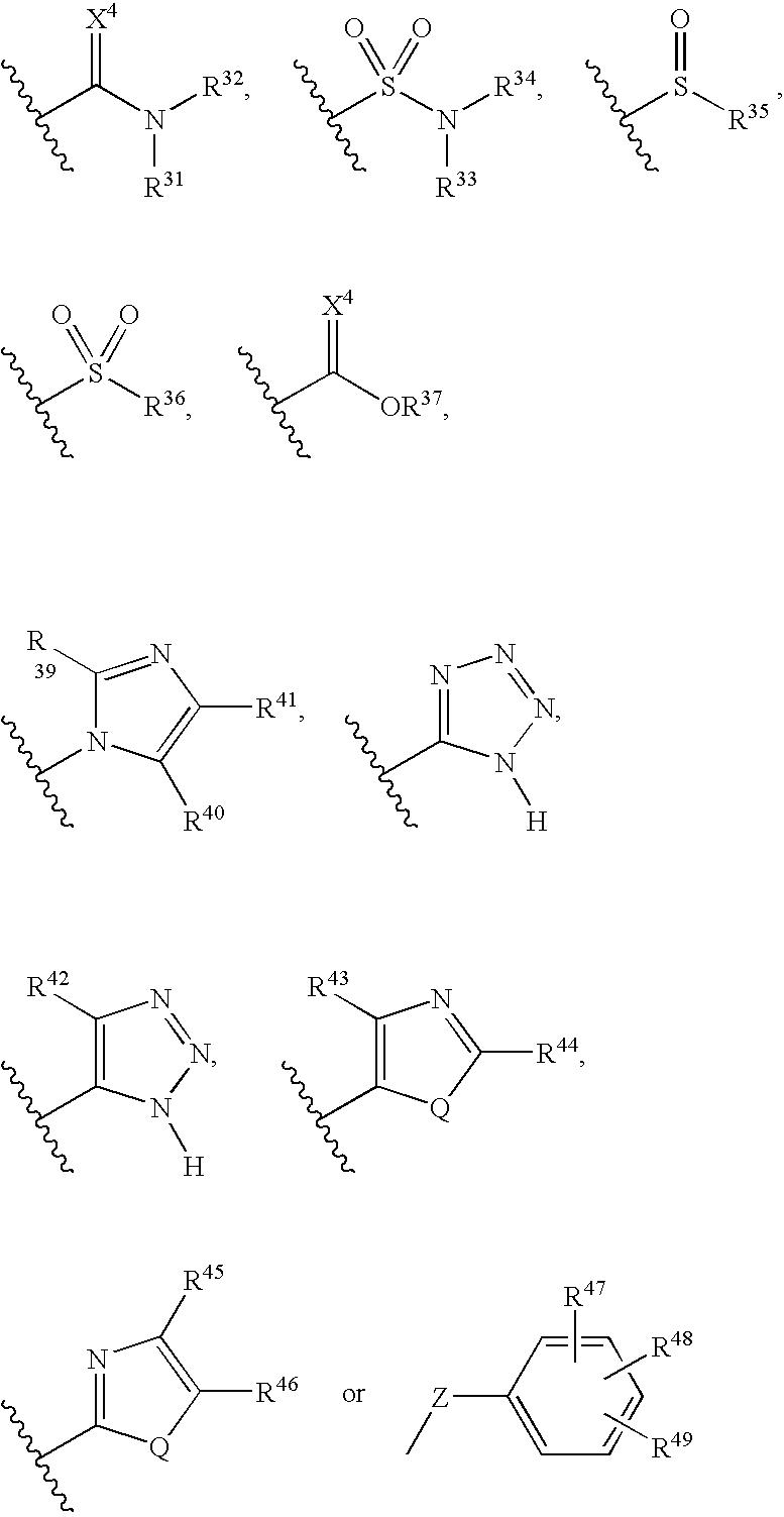 Figure US20070208134A1-20070906-C00176