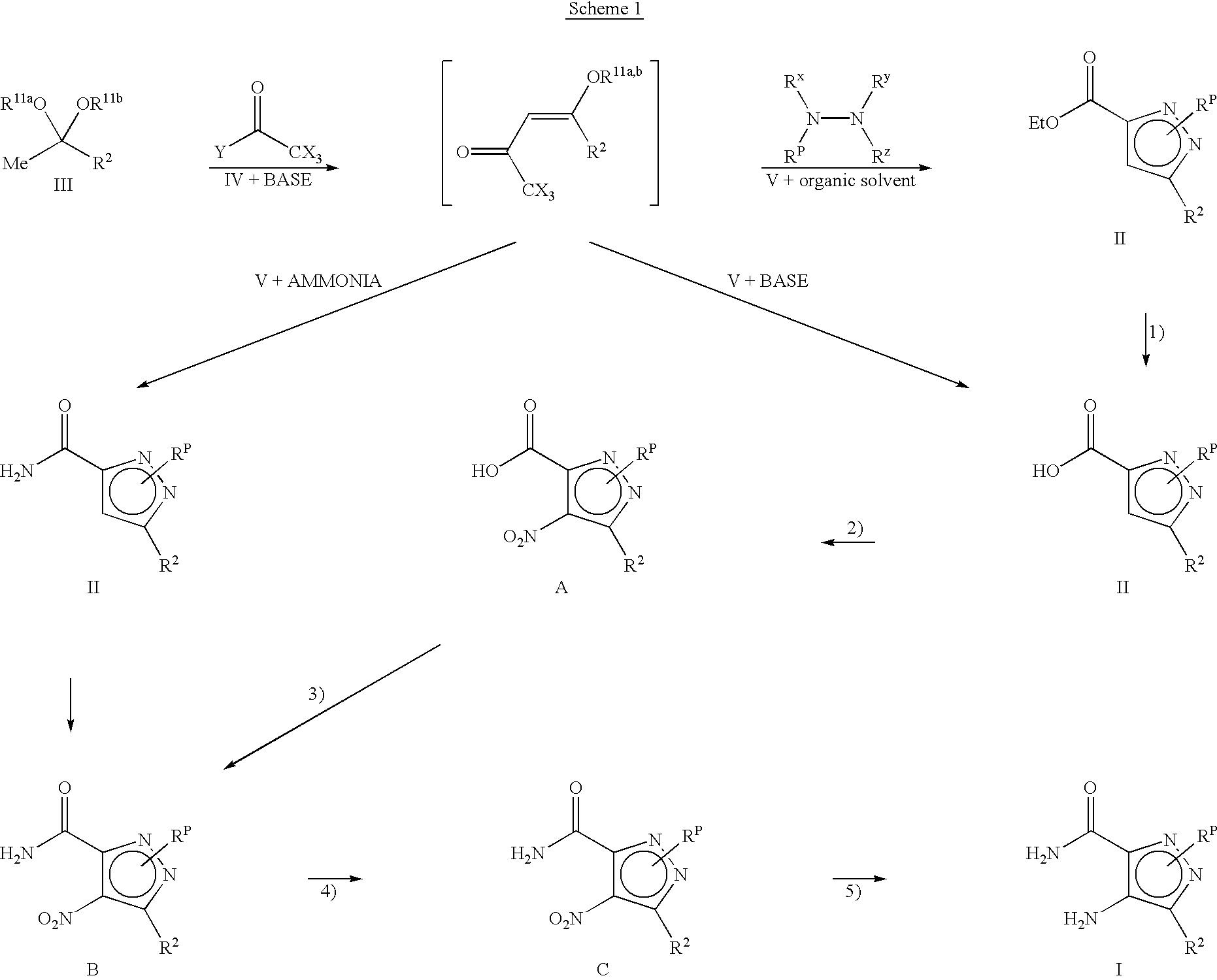 Figure US06407259-20020618-C00008