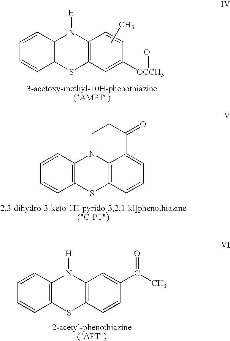 Figure US07494231-20090224-C00010