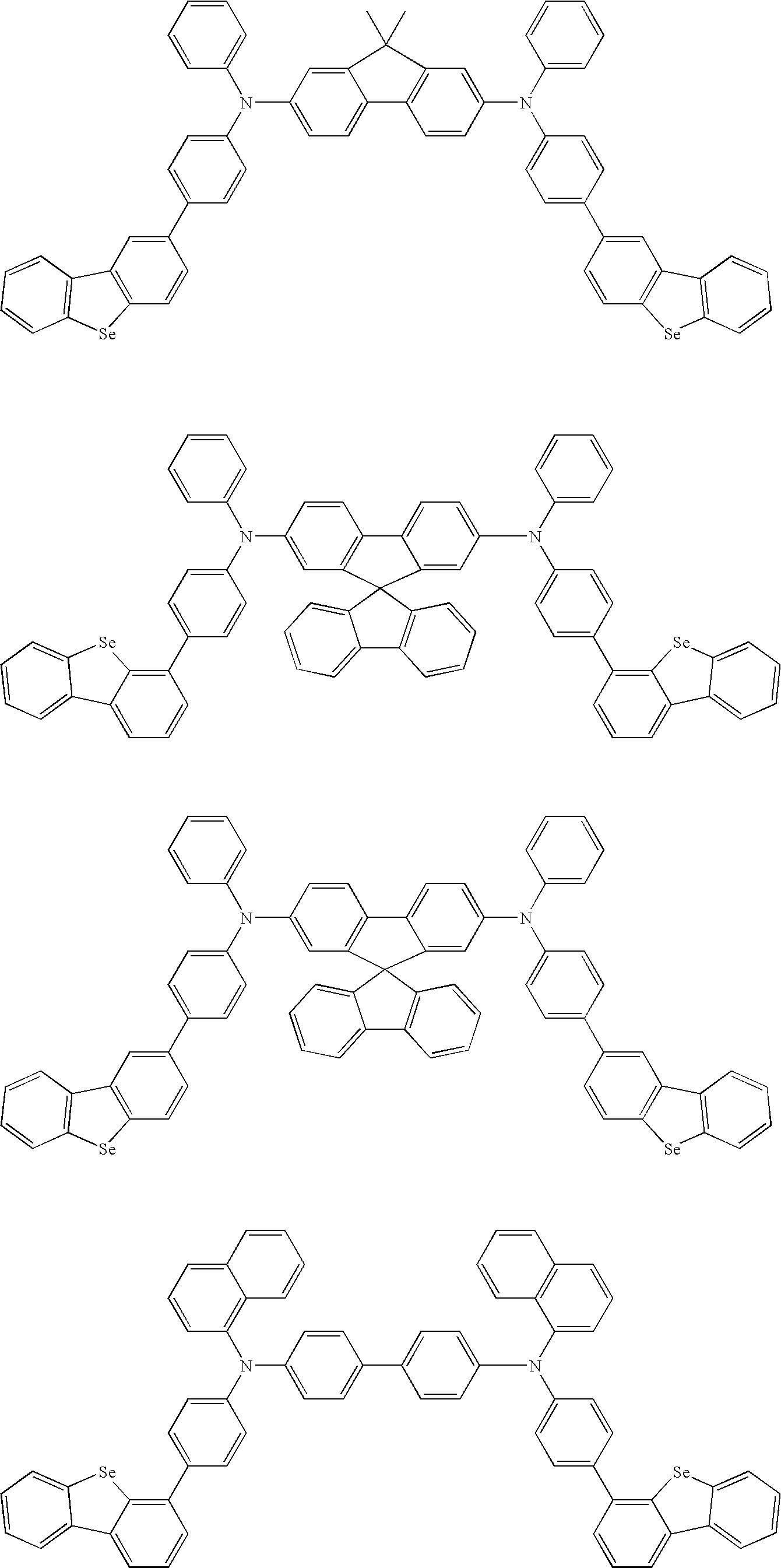Figure US20100072887A1-20100325-C00206