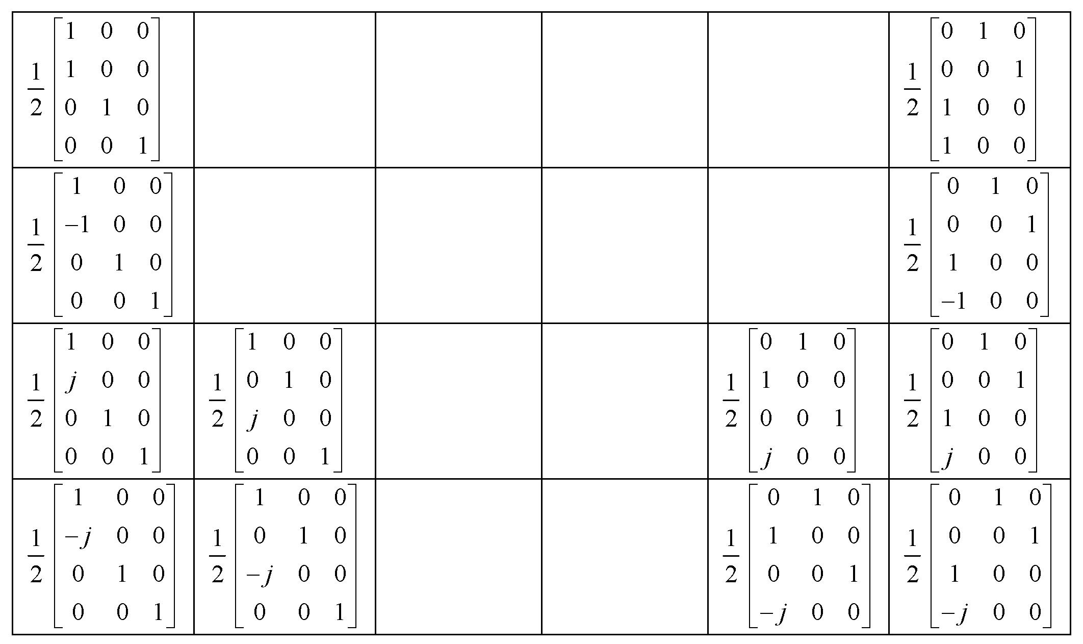 Figure 112010009825391-pat00778