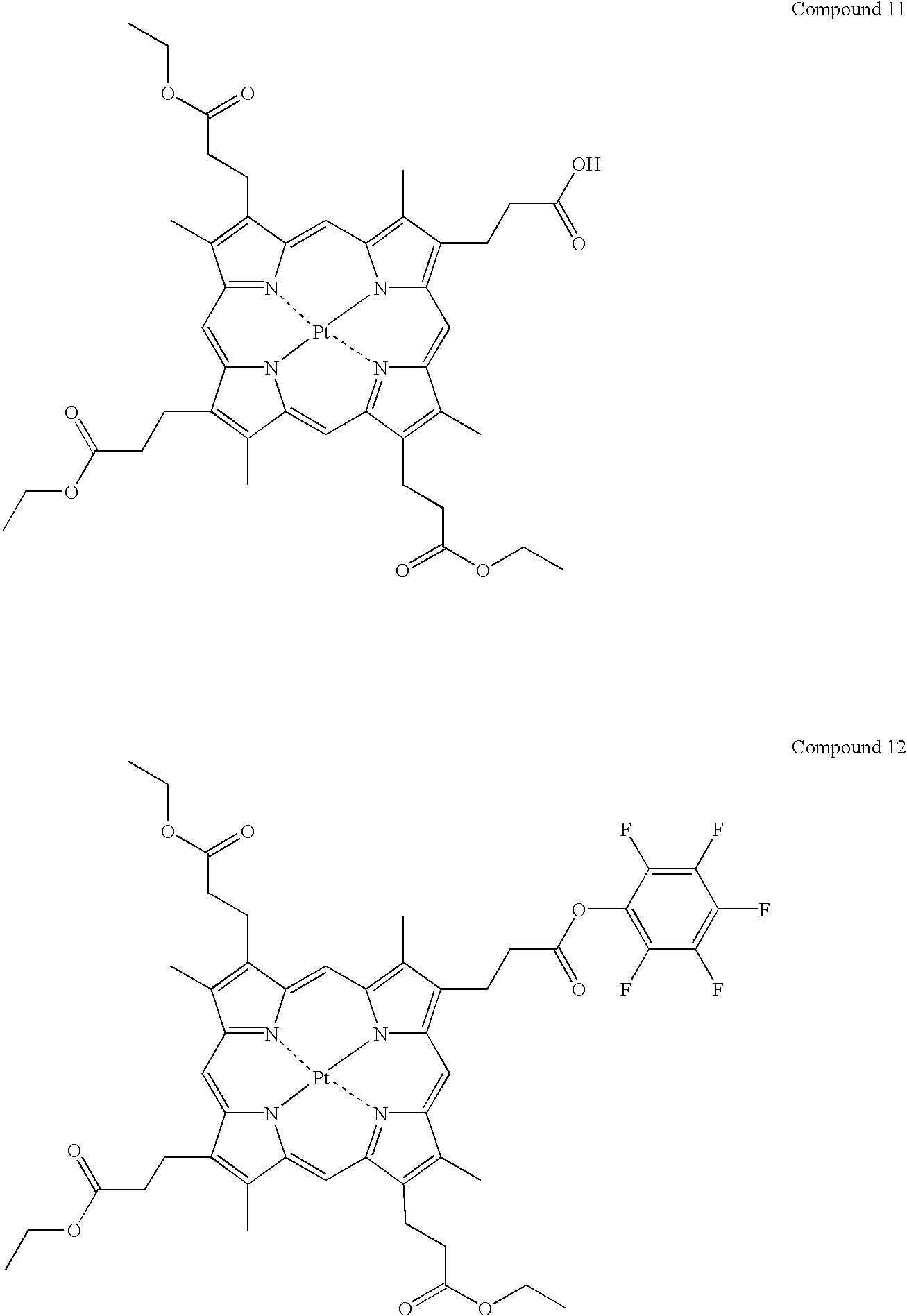 Figure US06582930-20030624-C00007