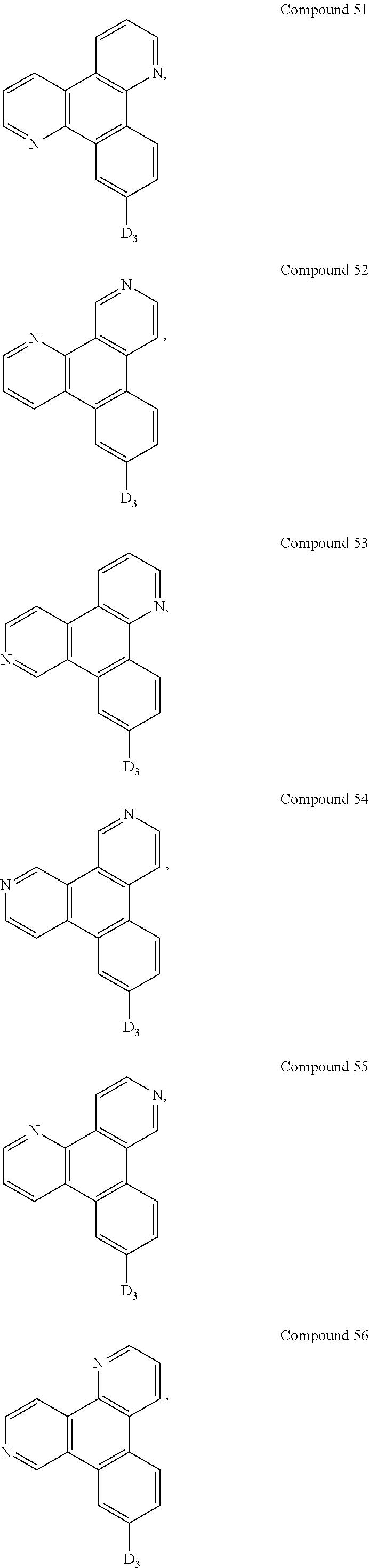 Figure US09537106-20170103-C00063