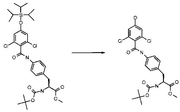 Figure 00000095