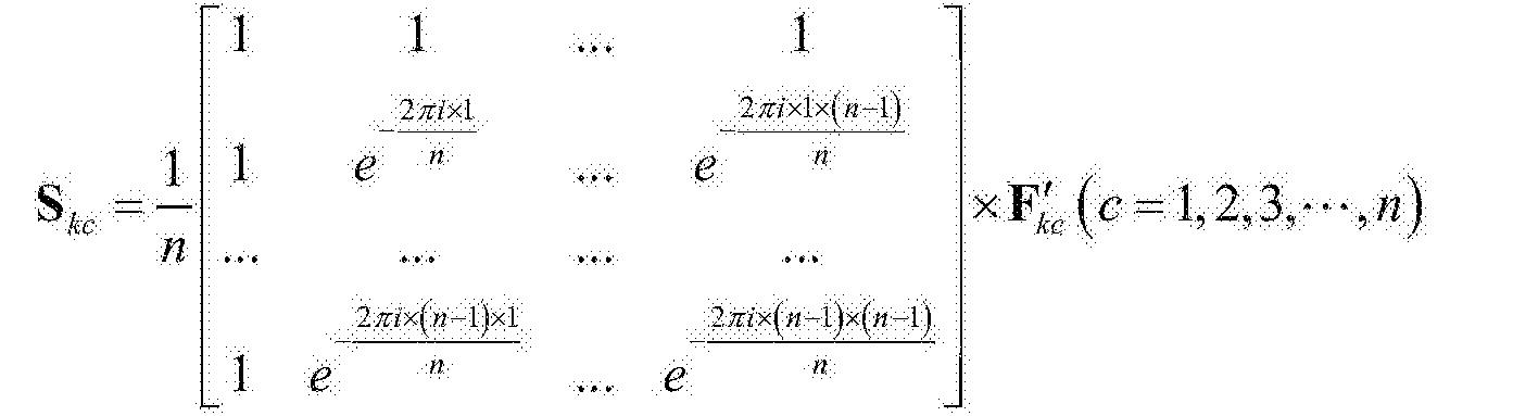 Figure CN108509910AD00092