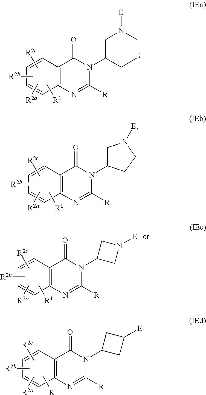 Figure US10144724-20181204-C00018