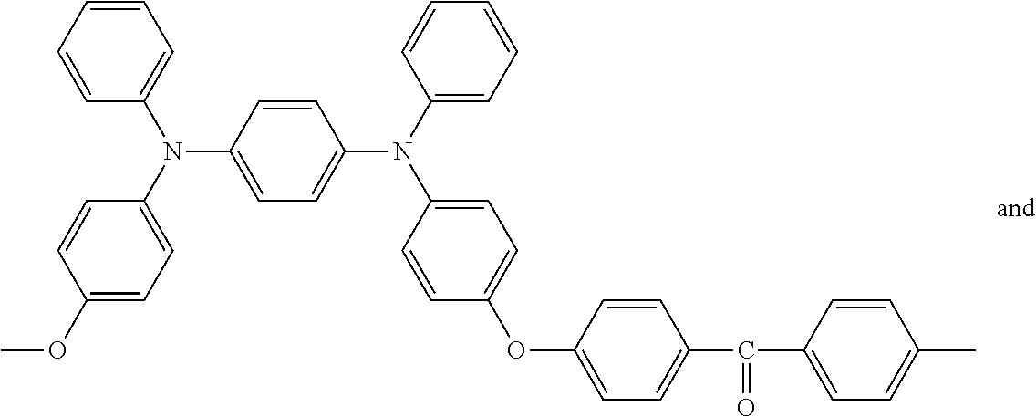 Figure US20160049599A1-20160218-C00219