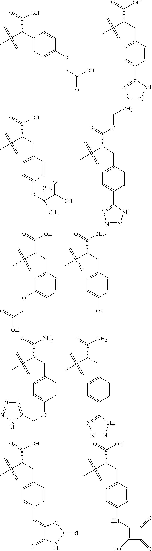 Figure US20070049593A1-20070301-C00128