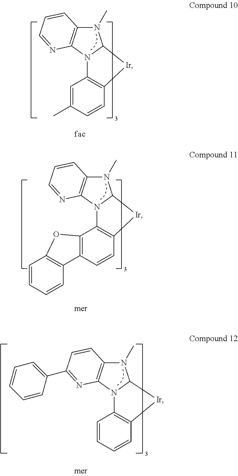 Figure US09972793-20180515-C00304