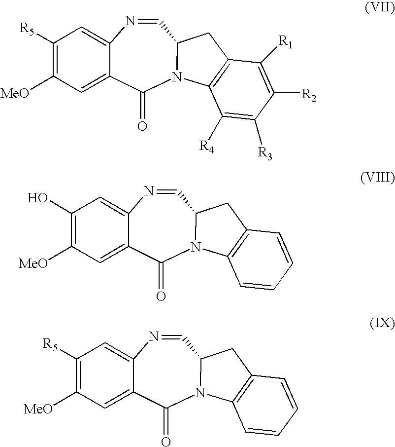 Figure US08426402-20130423-C00005