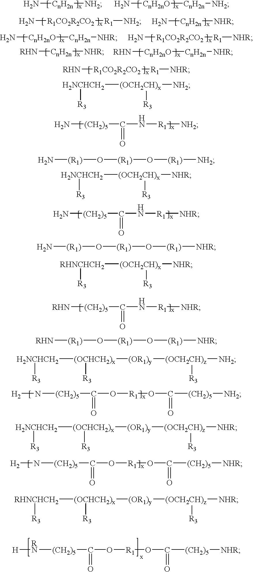 Figure US07214738-20070508-C00001