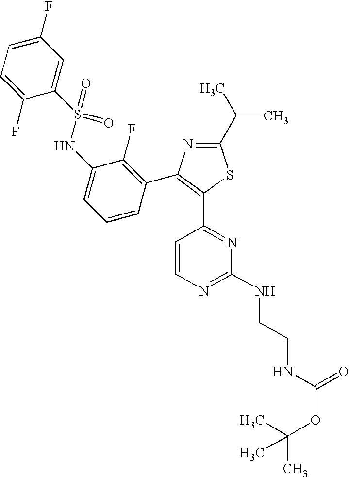 Figure US07994185-20110809-C00436