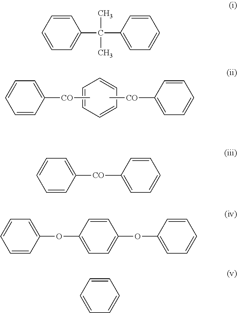 Figure US20110151259A1-20110623-C00010