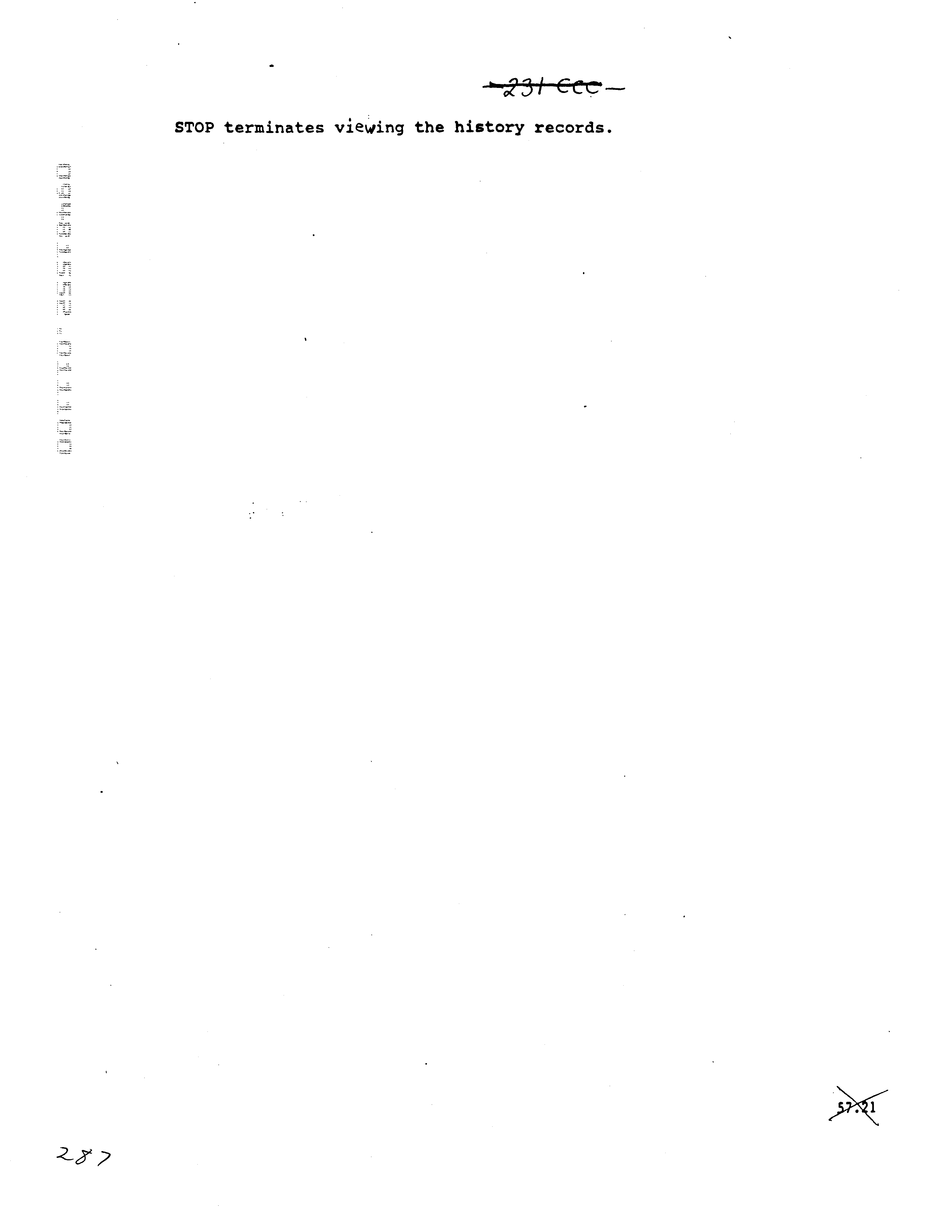 Figure US06703236-20040309-P00055