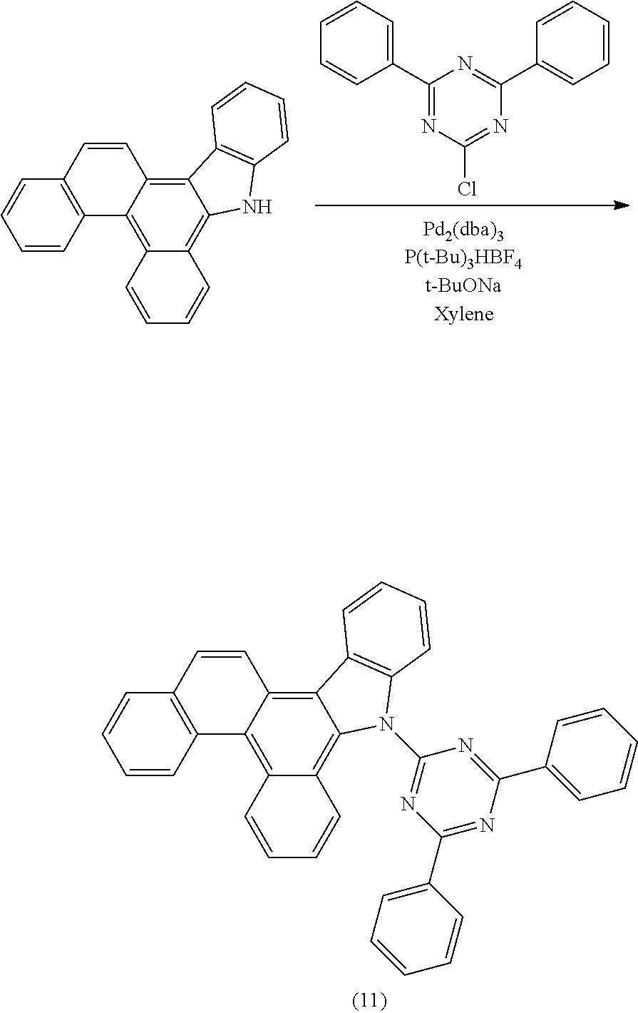 Figure US09837615-20171205-C00149