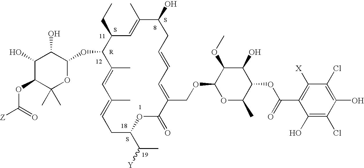 Figure US07906489-20110315-C00021