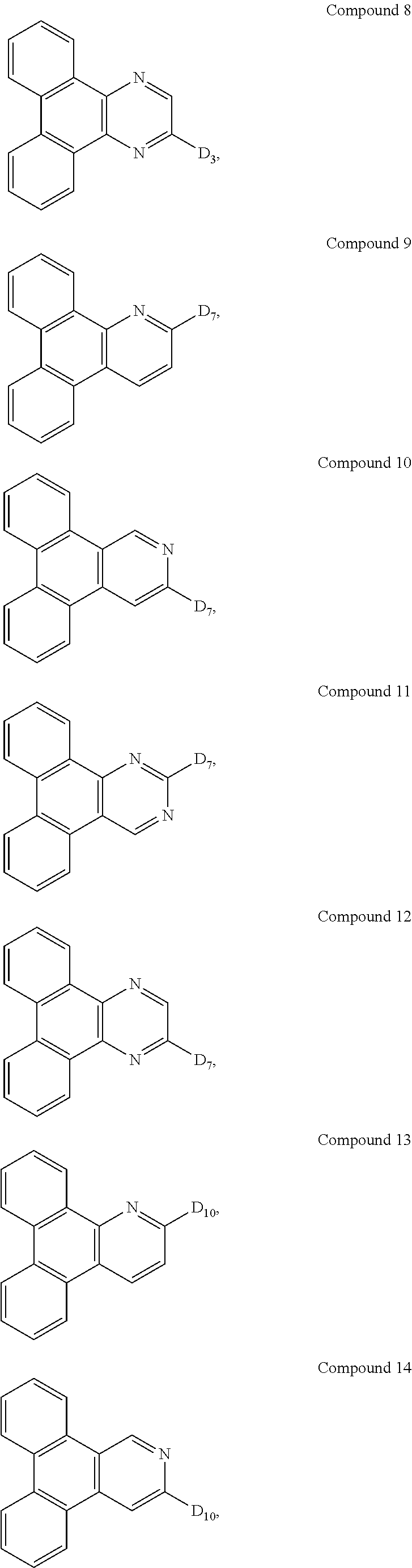 Figure US09537106-20170103-C00163