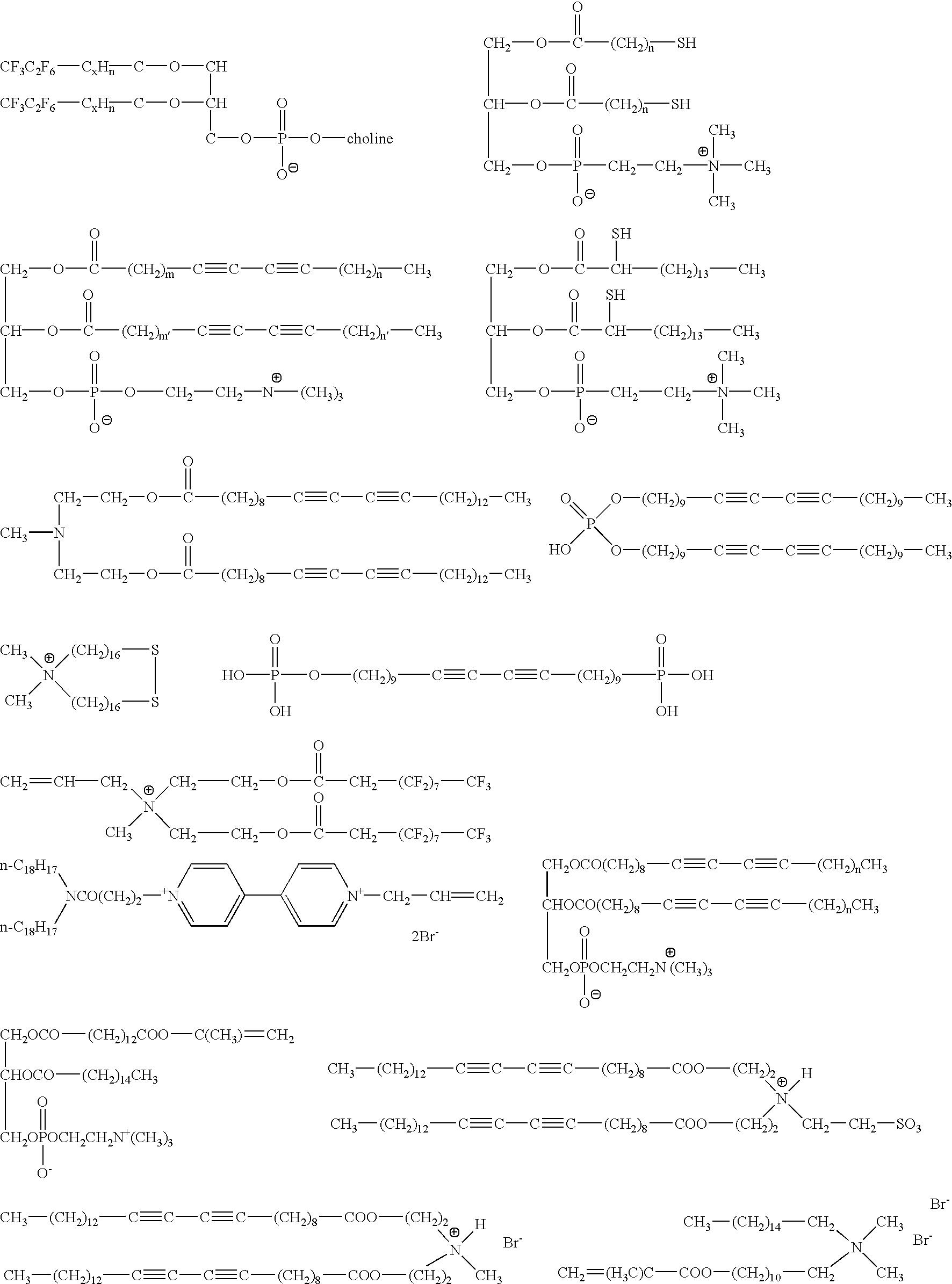 Figure US06521211-20030218-C00001