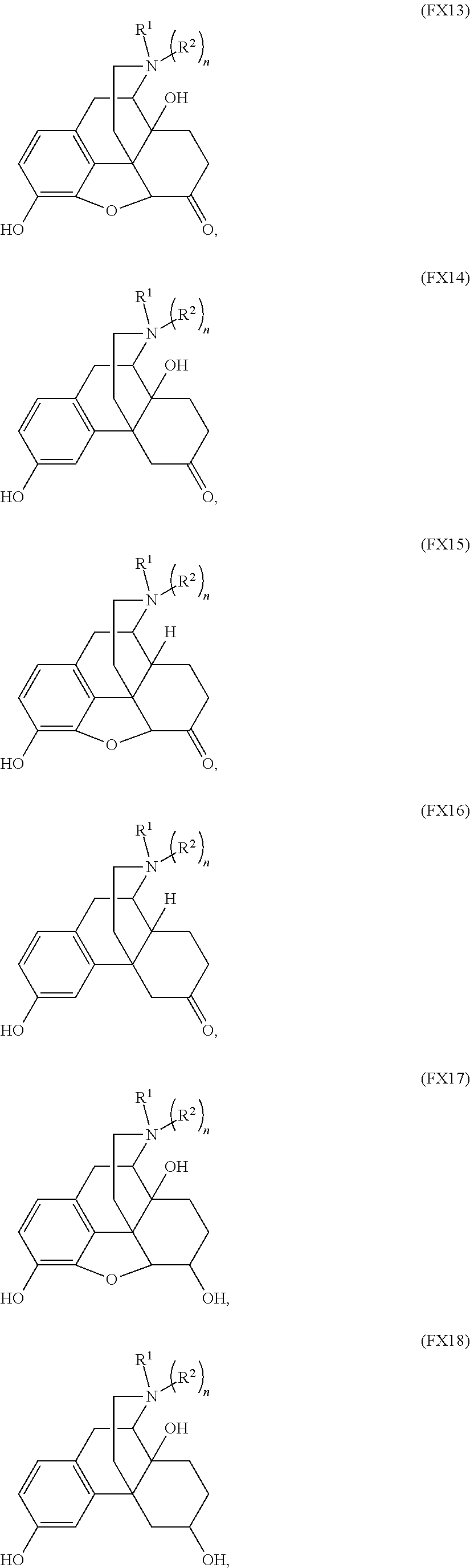 Figure US09518062-20161213-C00015