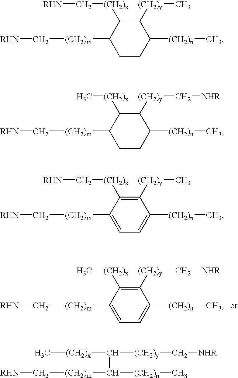 Figure US20080064527A1-20080313-C00020