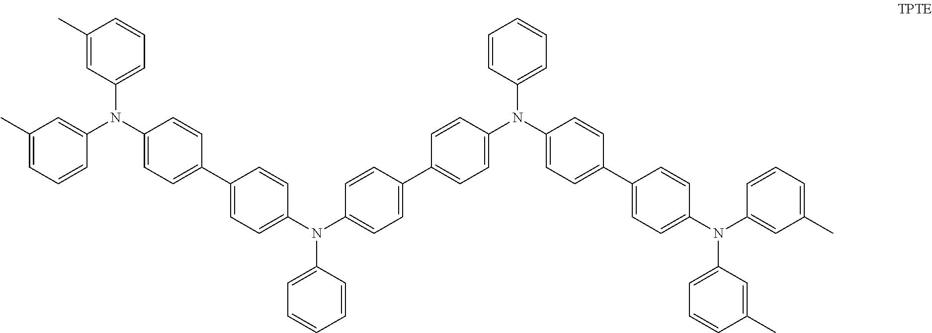 Figure US08847141-20140930-C00111