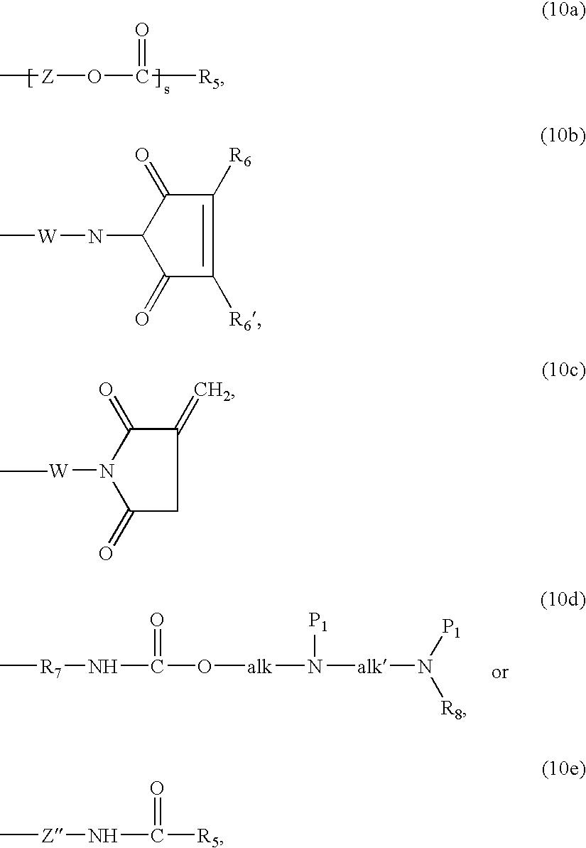 Figure US20050113549A1-20050526-C00006