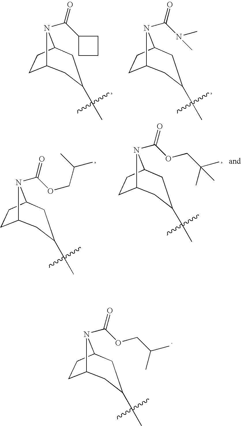 Figure US20070043023A1-20070222-C00016