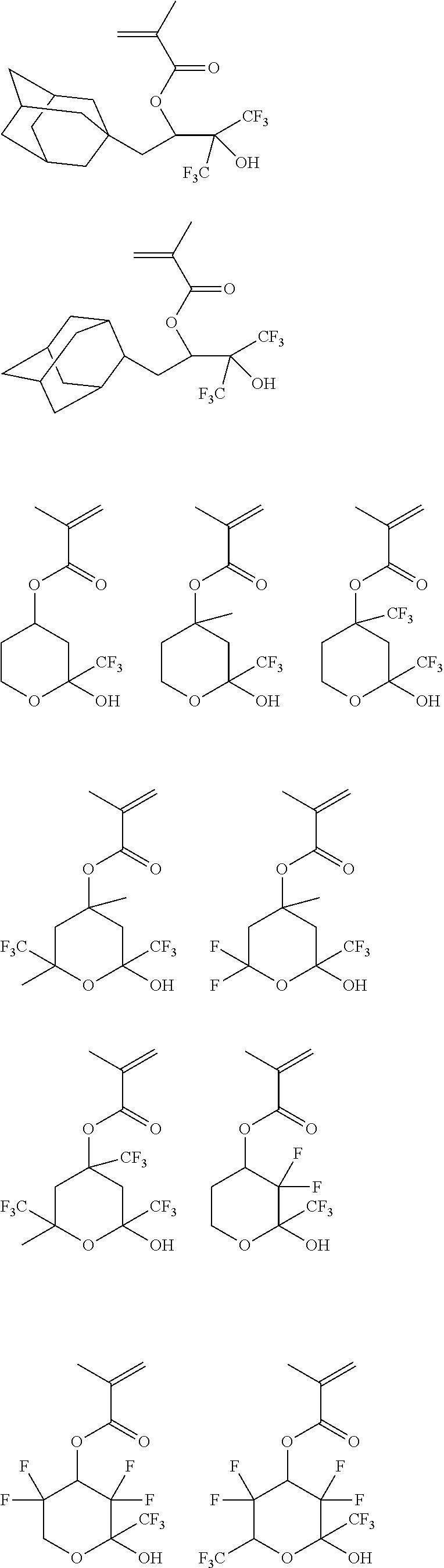 Figure US09040223-20150526-C00171