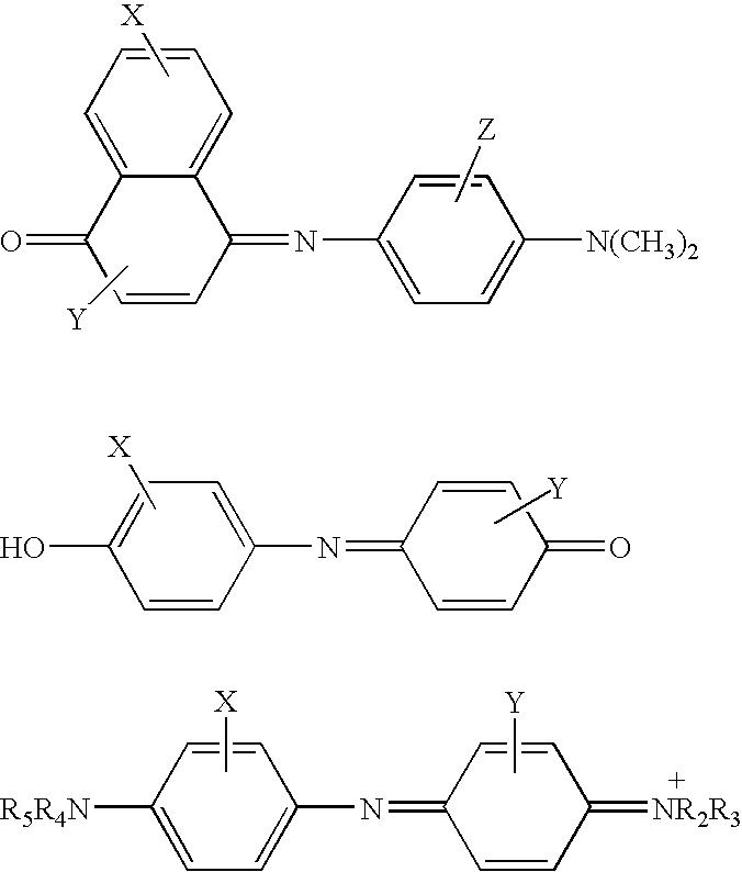 Figure US07026029-20060411-C00006