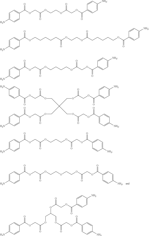 Figure US08664429-20140304-C00021