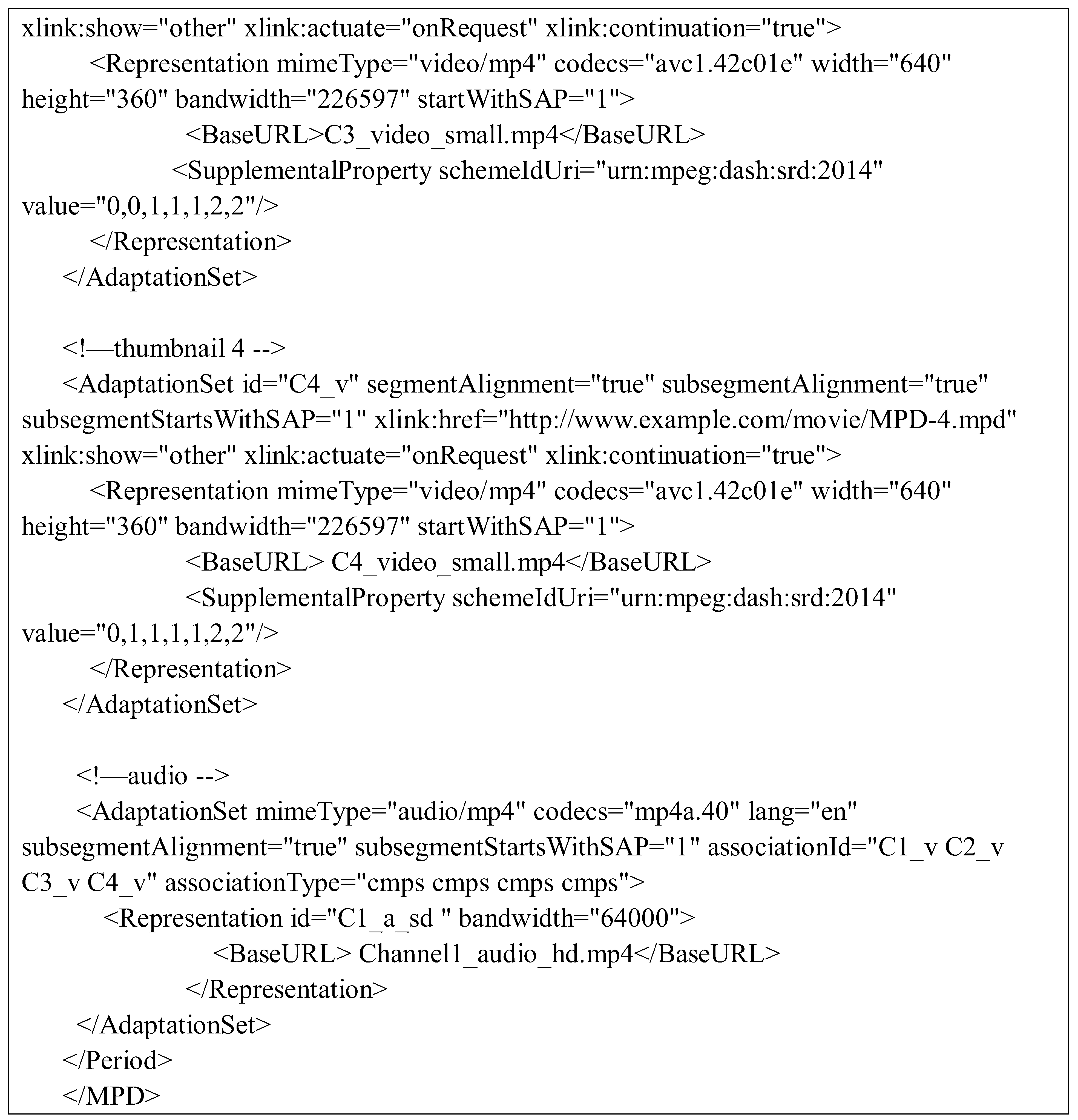 Figure 112017086991915-pct00009