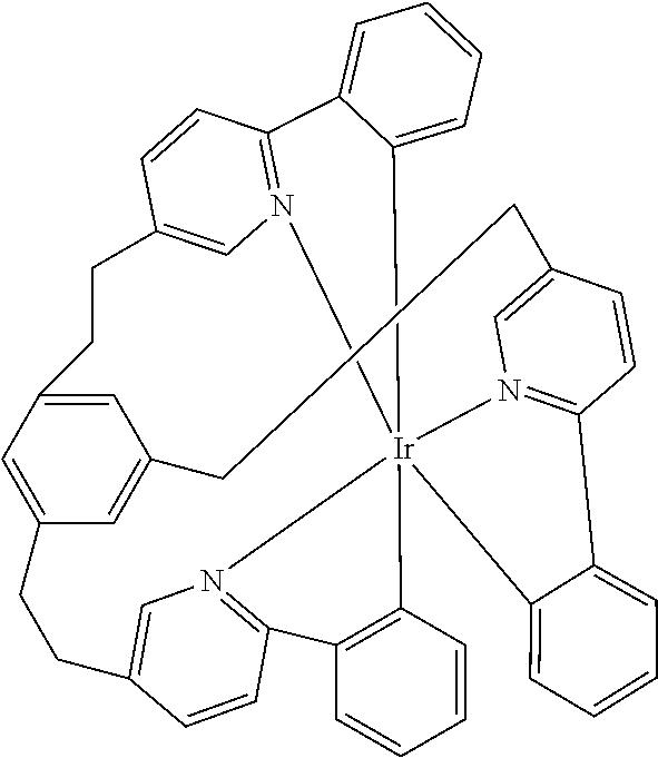 Figure US10121975-20181106-C00131
