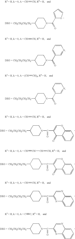 Figure US07241745-20070710-C00368