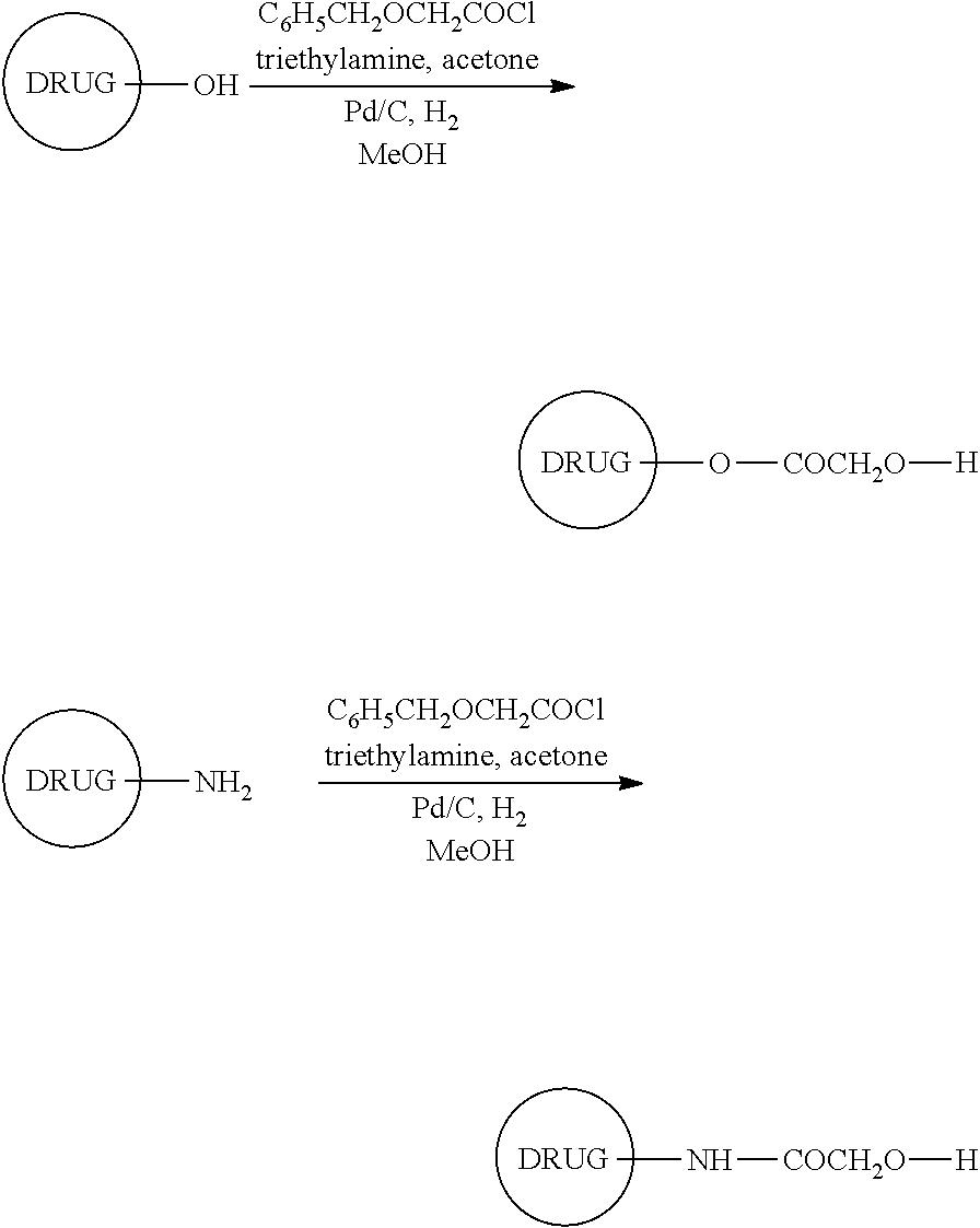 Figure USRE045548-20150609-C00012