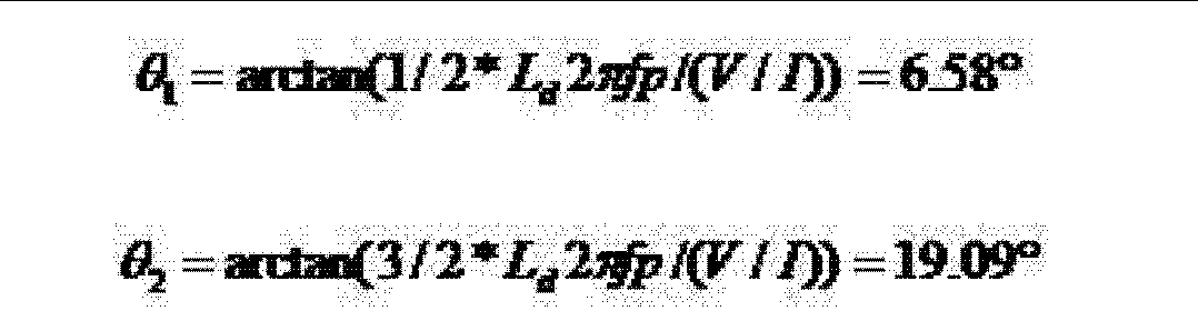 Figure CN102045020BD00101