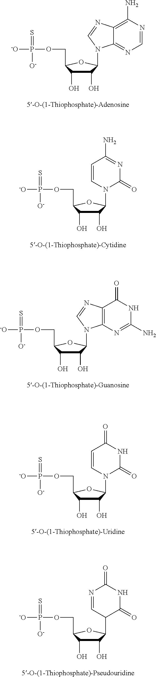 Figure US09334328-20160510-C00028