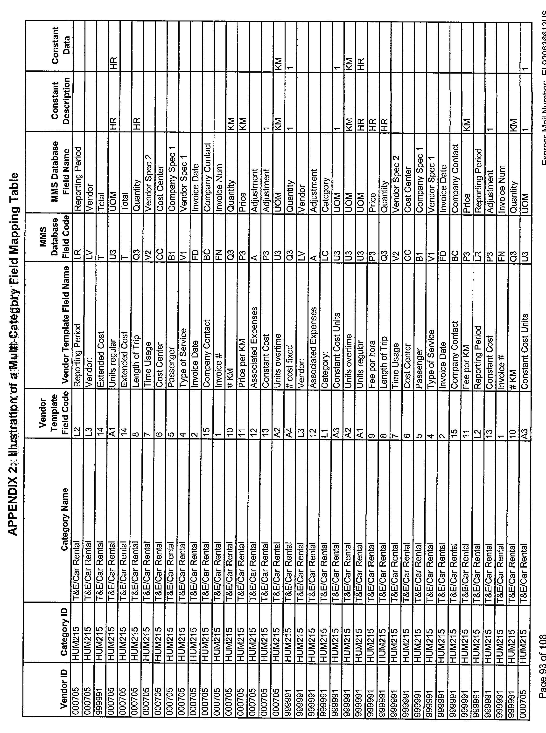 Figure US20020128938A1-20020912-P00034