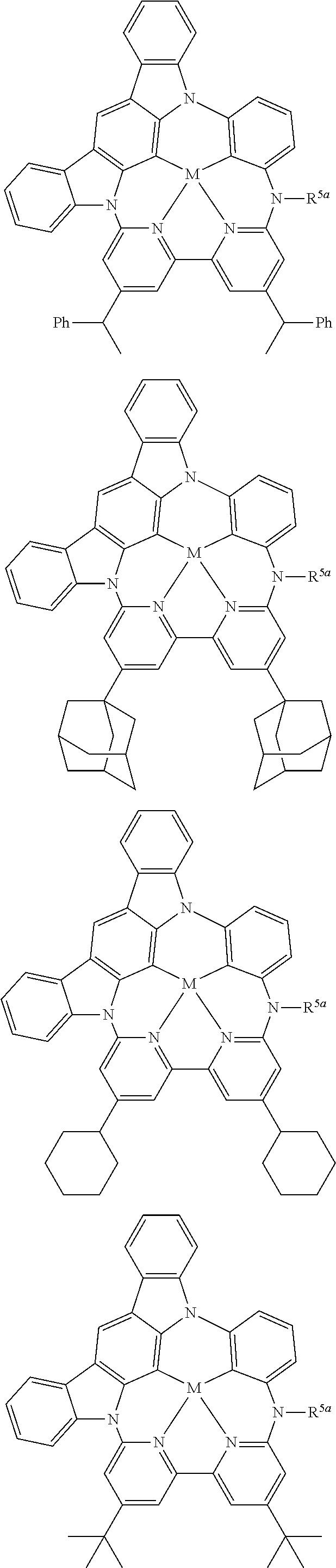 Figure US10158091-20181218-C00080