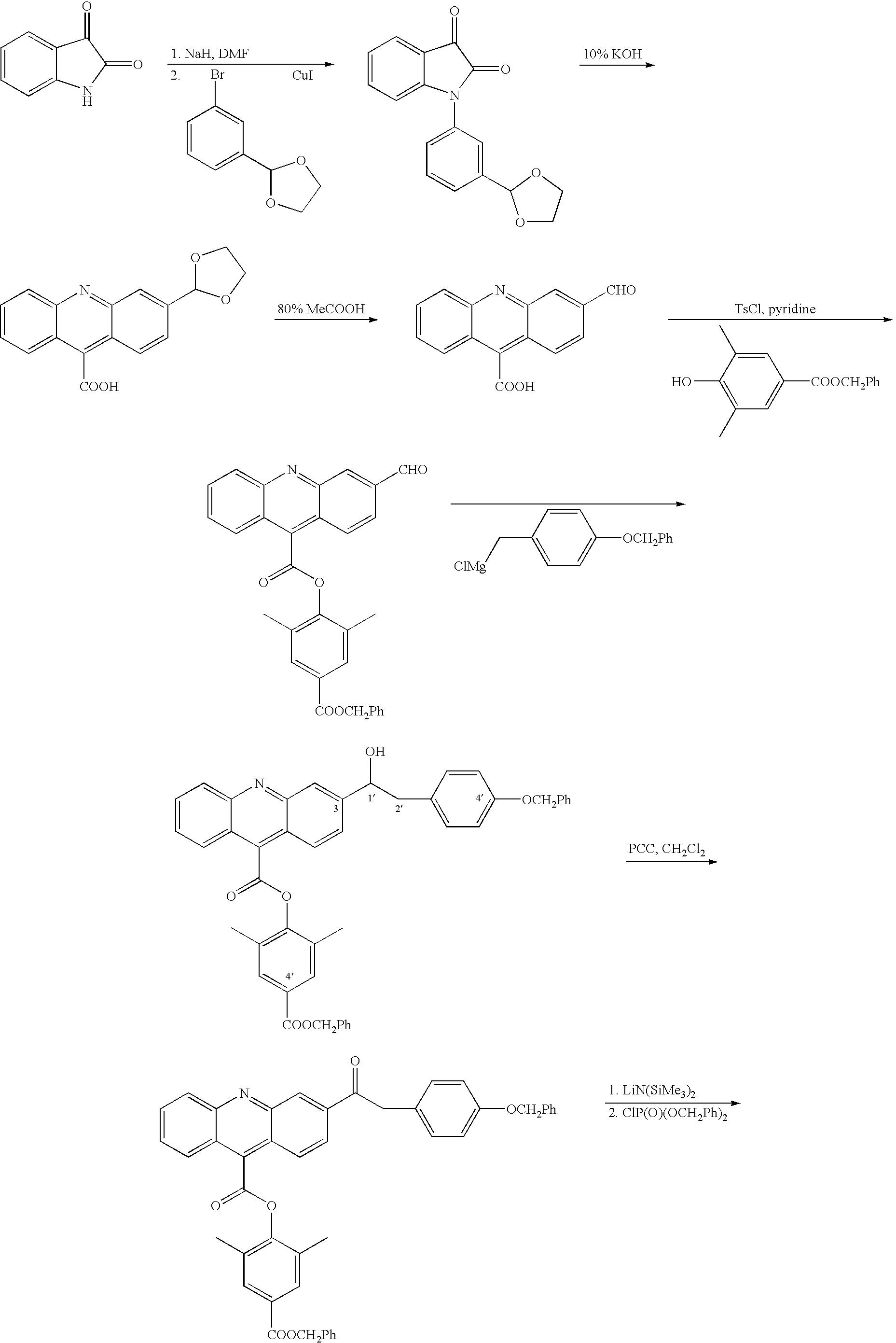 Figure US07459284-20081202-C00039