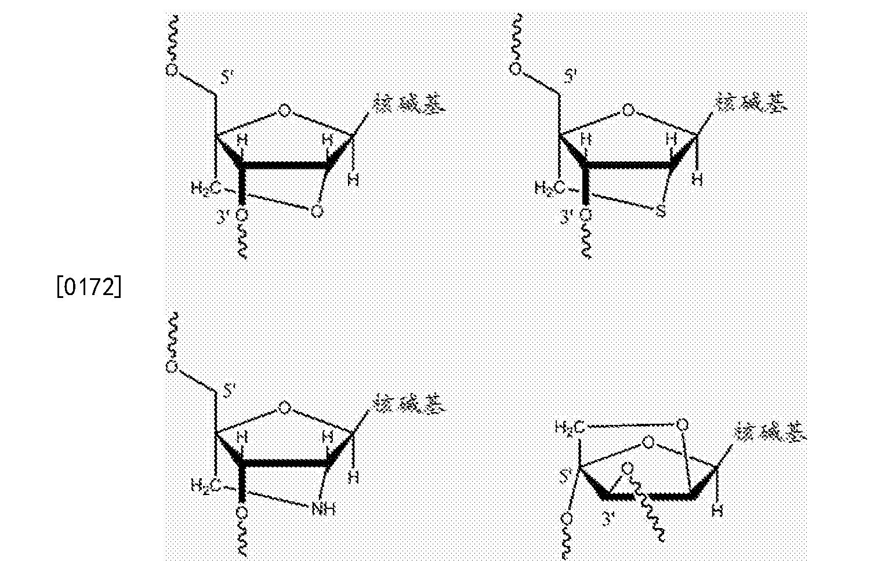 Figure CN102712928BD00281