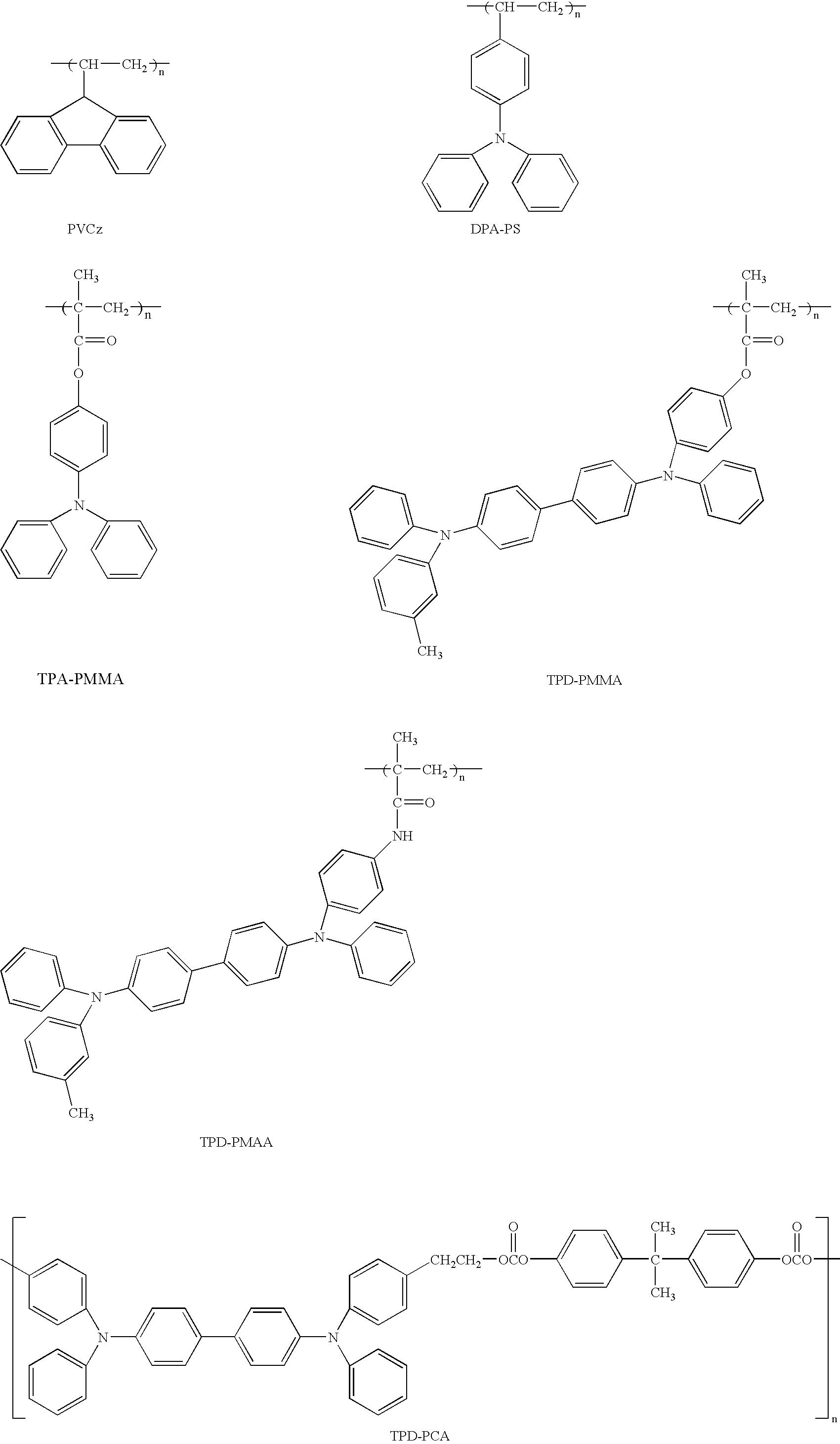 Figure US20060134425A1-20060622-C00028