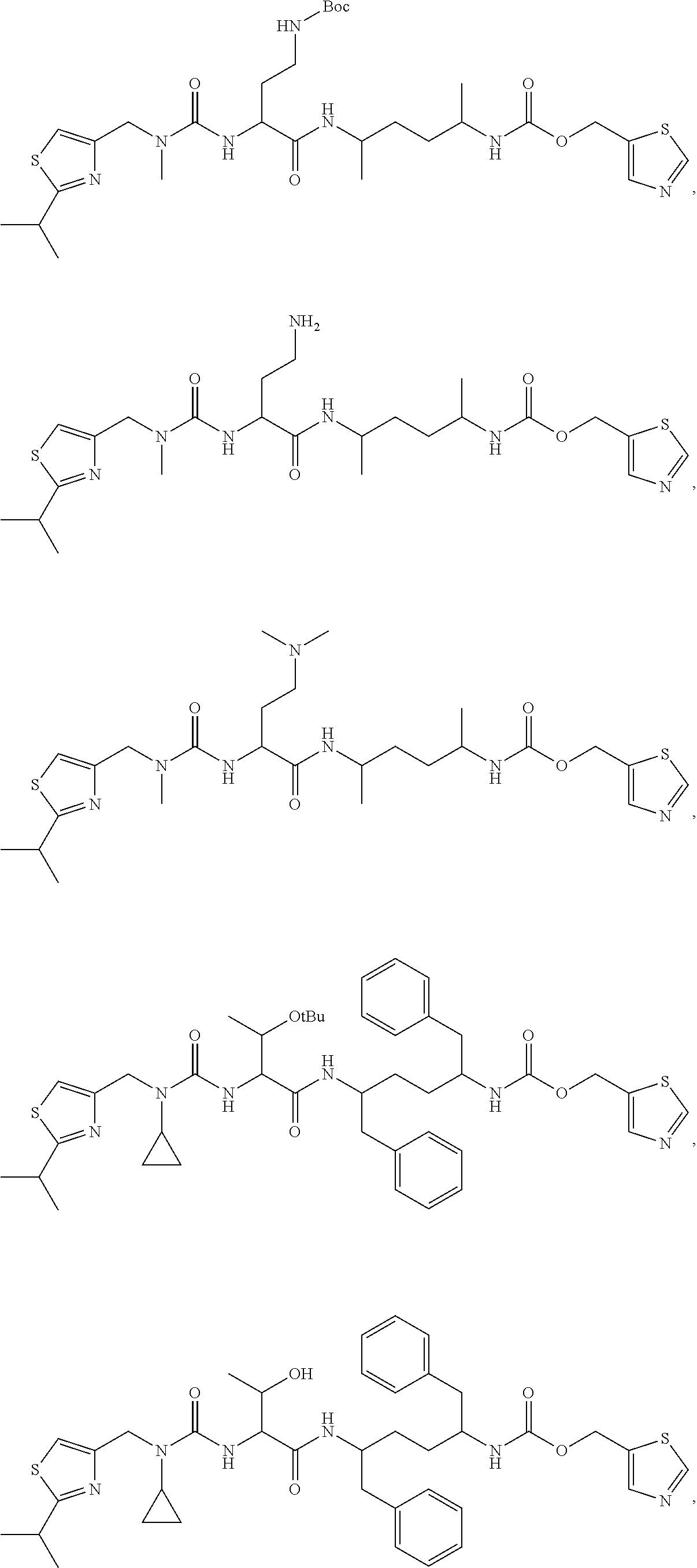 Figure US09891239-20180213-C00024