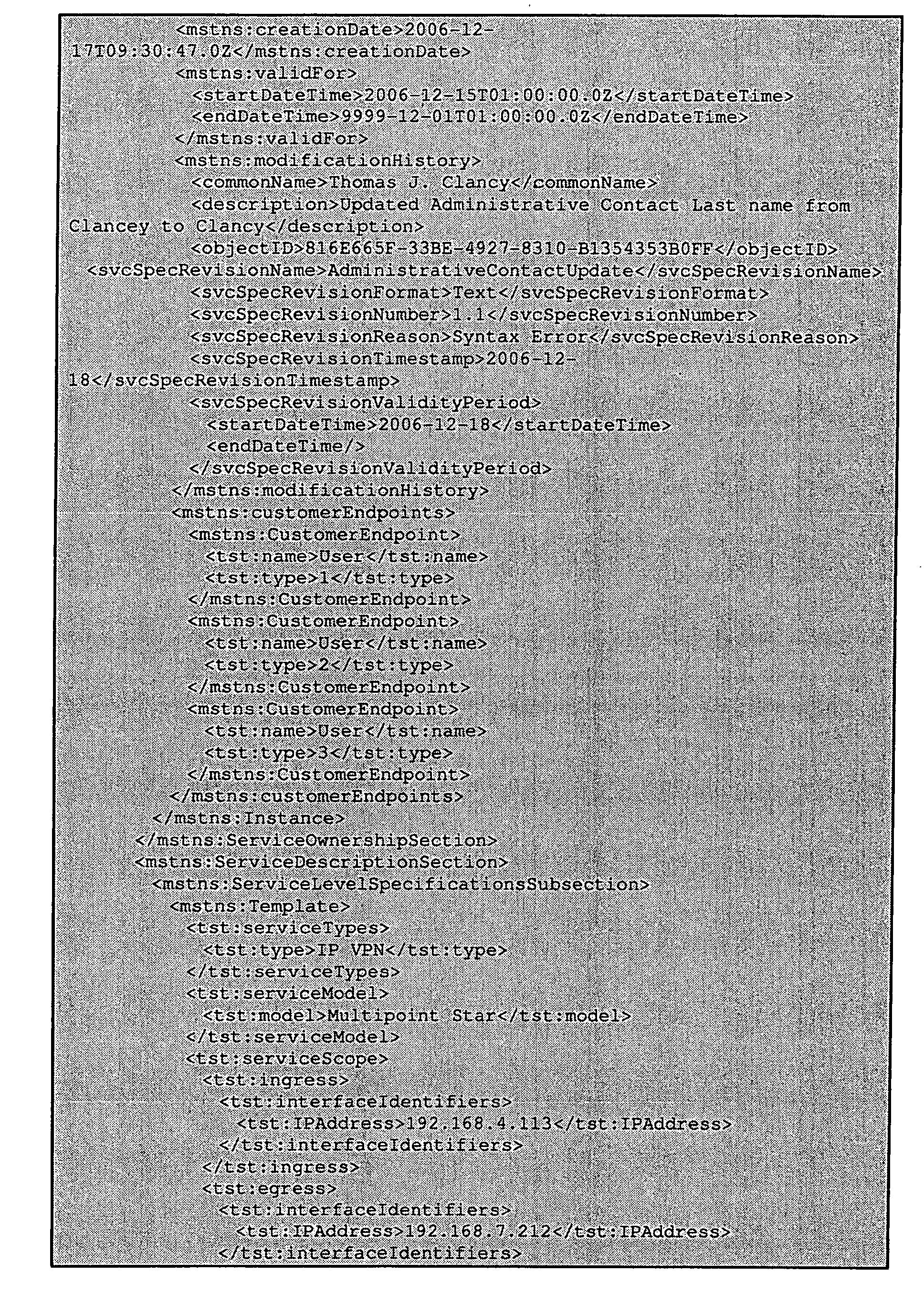Figure US20080126406A1-20080529-P00189