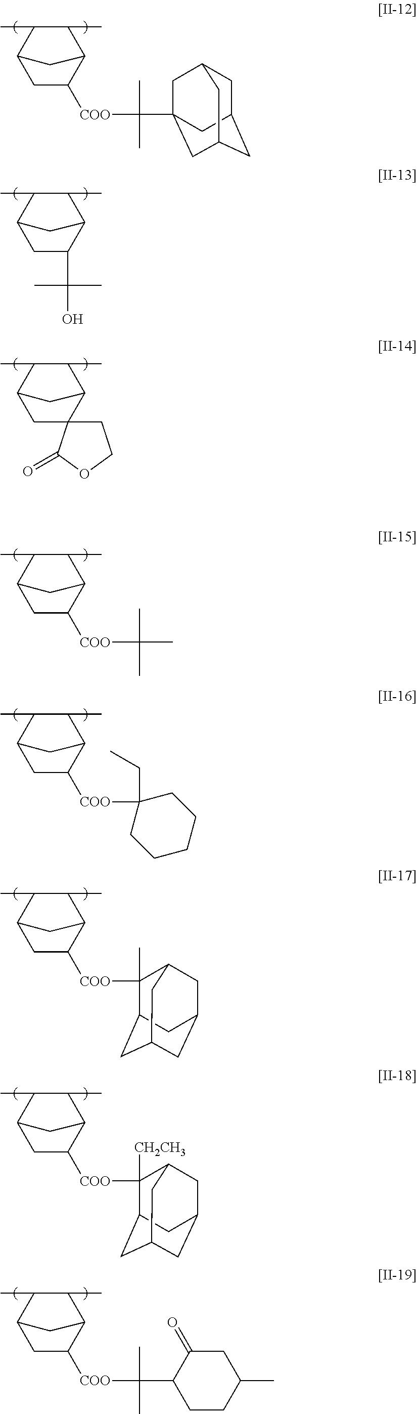 Figure US08530148-20130910-C00015