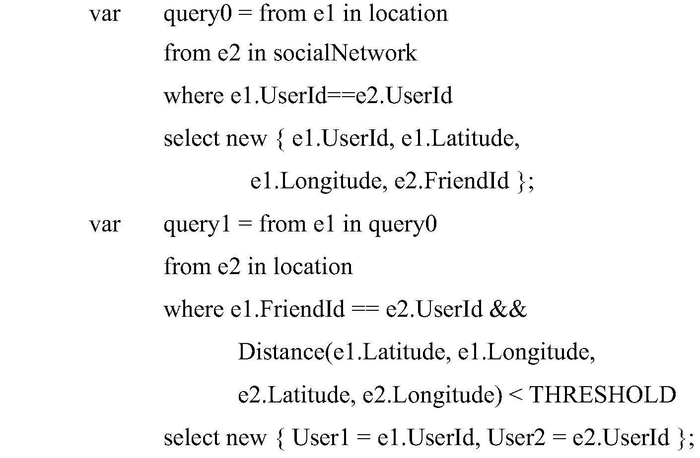 Figure 112014060097618-pct00001
