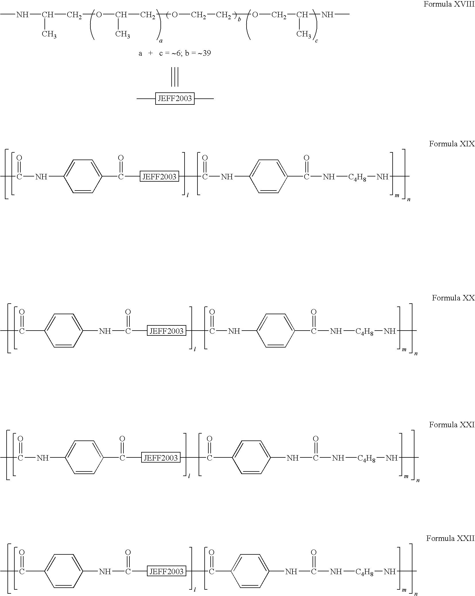 Figure US07786249-20100831-C00041