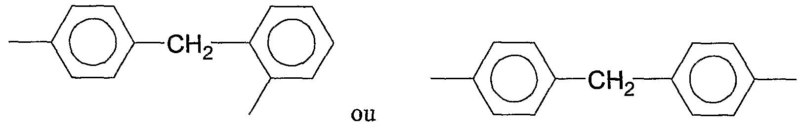 Figure imgf000008_0004