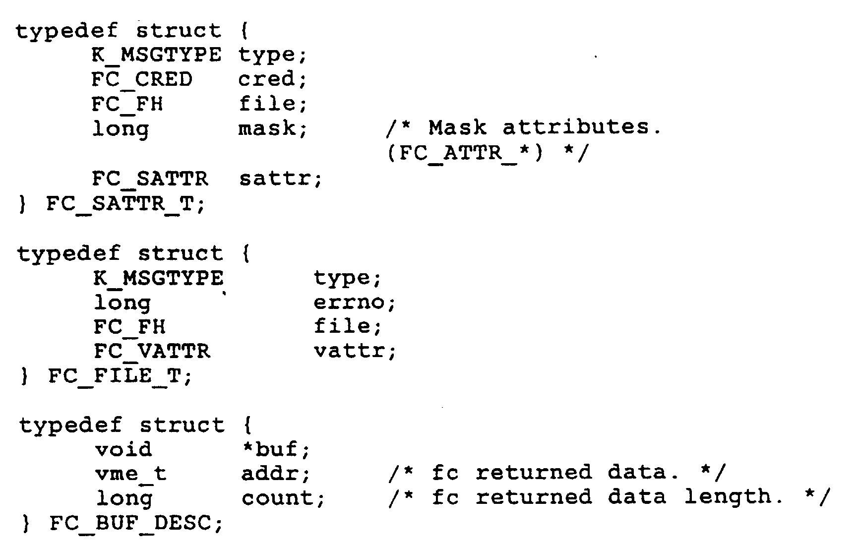 Figure 00930001